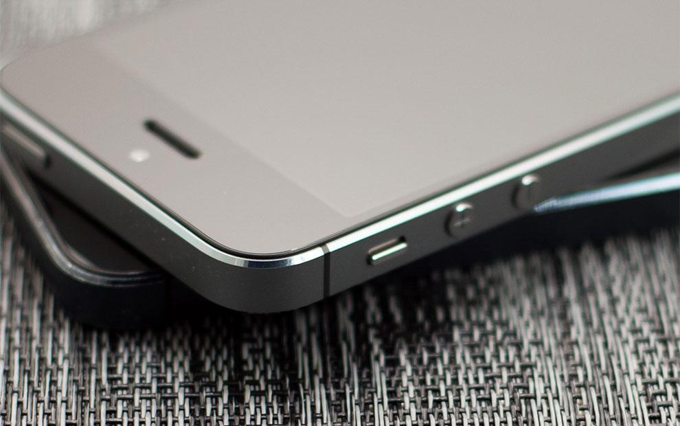 iPhone Ses Düğmesi Çalışmıyor - Sorun Nasıl Giderilir