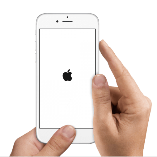 iPhone Ses Açma/Kapama Düğmesi Çalışmıyor - Nasıl Düzeltilir
