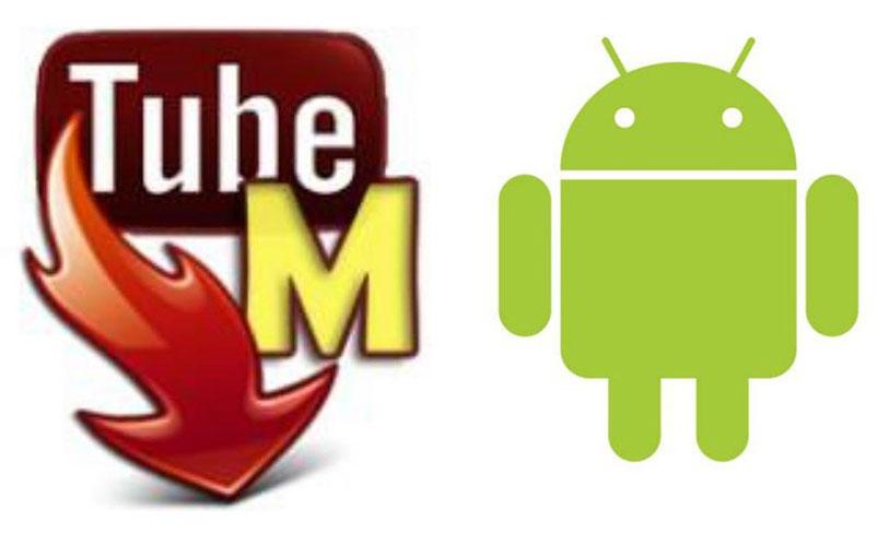 Android Telefon ve Tablete Video Nasıl İndirilir