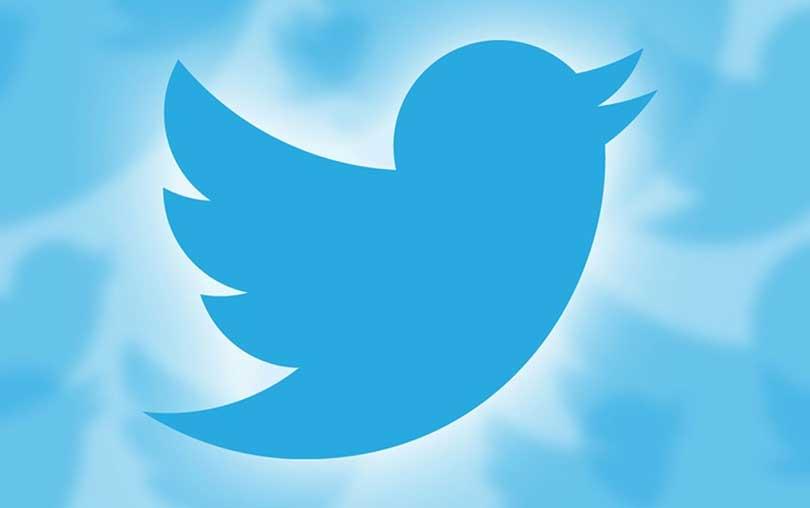 Twitter İsim ve Kullanıcı Adı Değiştirme