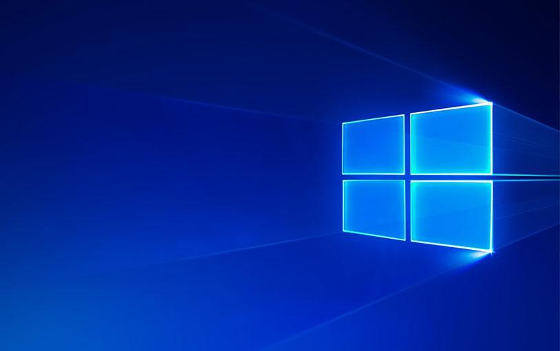 Windows 10 da kayıt defteri geçmişi nasıl devre dışı bırakılır
