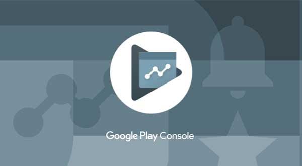 Android Oyun ve Uygulama Nasıl Yapılır 3