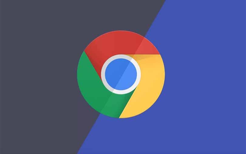 Google Chrome Nasıl Güncellenir Windows