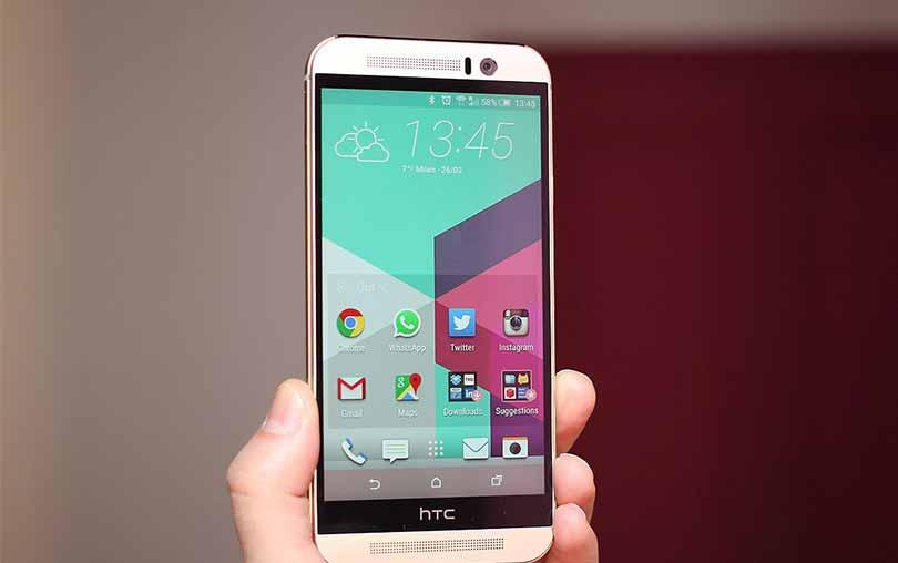 HTC One Bluetooth Bağlantı Sorunu Nasıl Çözülür