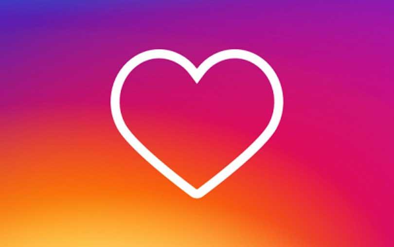 Instagram'da Gönderi Bildirimi Nasıl Açılır?