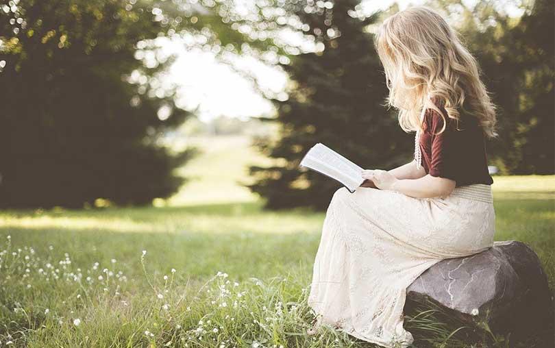 Kitap Okuma Alışkanlığı ve Düzenli Kitap Okumak