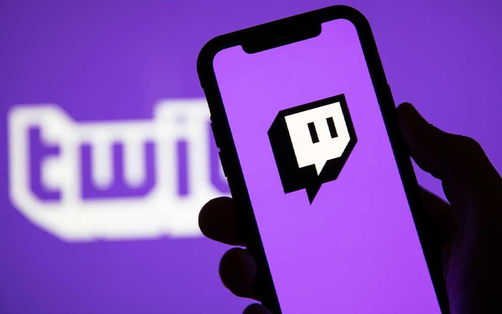 Twitch'te Birden Çok Ekran İzleme Nasıl Yapılır?