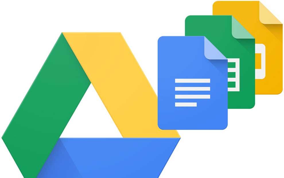 Google Drive Depolama Alanı Arttırma Nasıl Yapılır