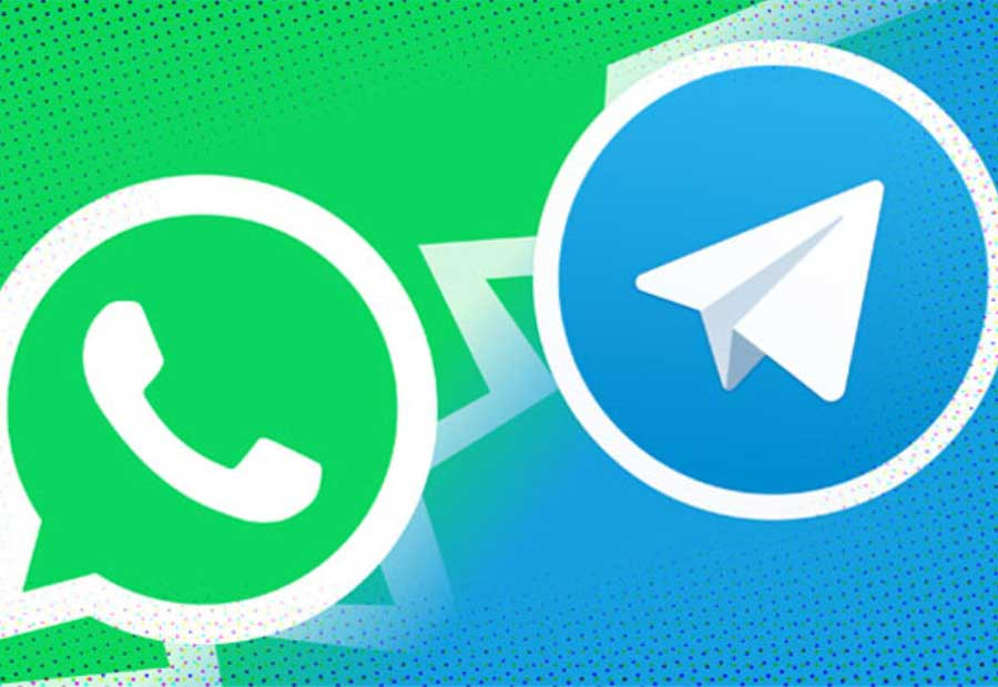 WhatsApp Sohbetini Telegram'a Aktarma Nasıl Yapılır?