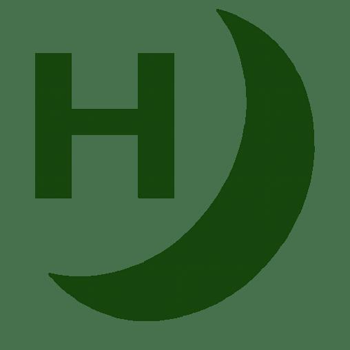 Hilalay.com
