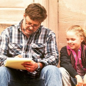fathersanddaughters1