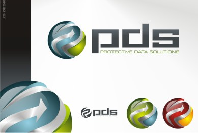 PDS Protective Data Solutions