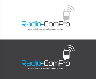 Radio Compro