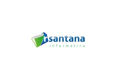 Santana Infomatica
