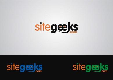 Site Geeks
