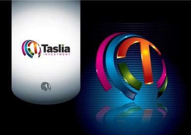 Tasila