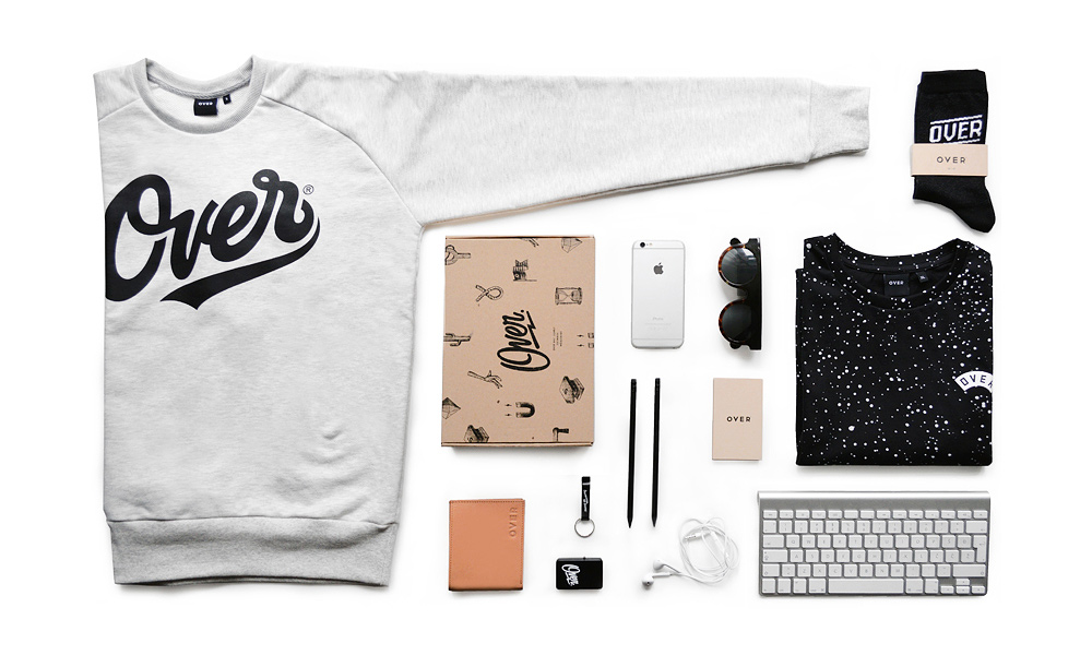 Weekly Essentials No. 28