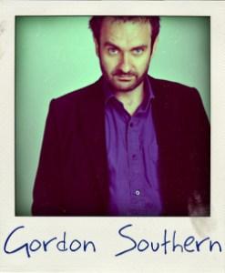 Gordon Southern