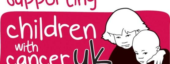 Children With Cancer