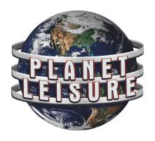 Planet Leisure