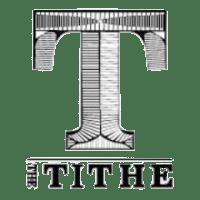 The Tithe Bar