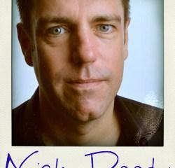 Nick Doody