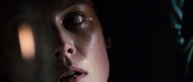 Alien (1979) - Hilarity by Default