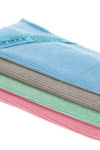 How to Use a Norwex EnviroCloth