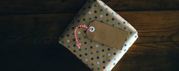 Gift Ideas That Actually Make a Difference