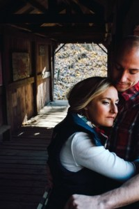 What to Do with Your Expectations in Marriage