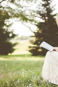 7 Books to Help You Become a Better Wife