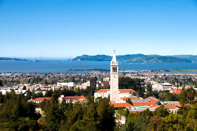 ucberkeley-campus-ggbridge-400x265