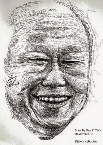lee-kuan-yew-by-ong-yi-teck