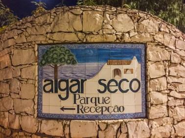 #algarsecoparque