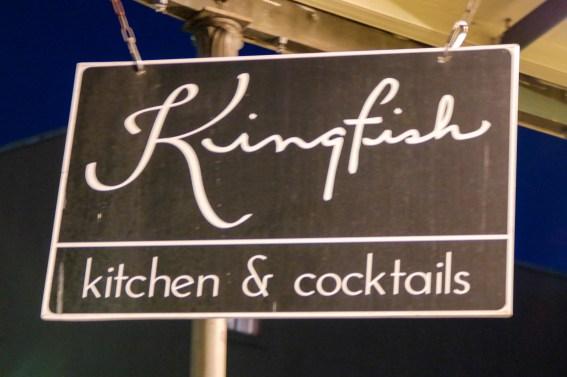 #kingfish