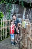 #audubonaquarium