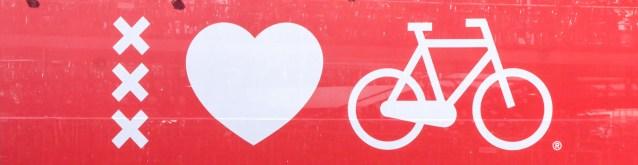 #ilovebikes