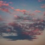 #pinkclouds