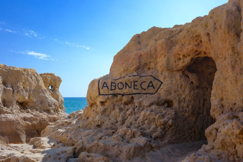 #aboneca