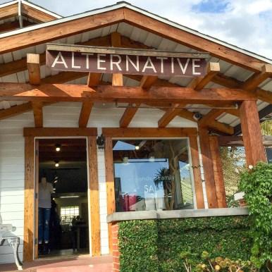 #alternativeabbotkinney