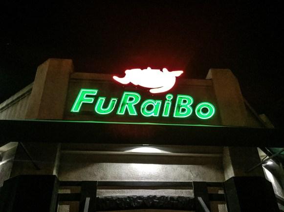 #furaibo