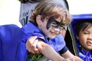 #superbirthdayboy