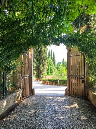 Alhambra Generalife Edits--2