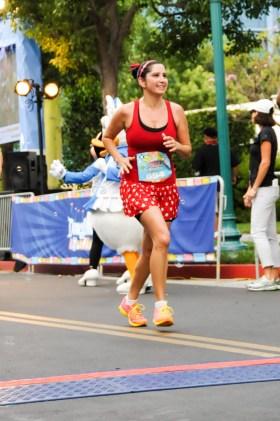 #finishline