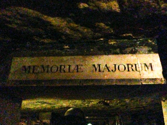 Paris Catacombs-3684