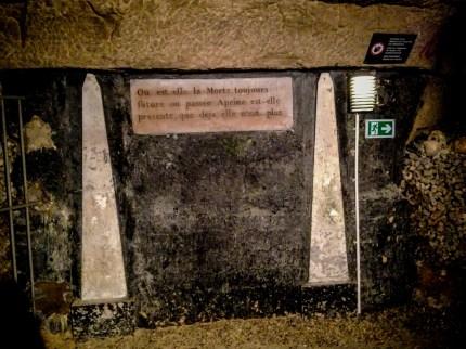 Paris Catacombs-3707