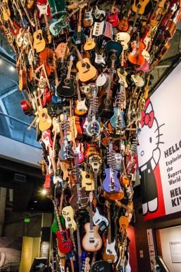 #guitarcyclone