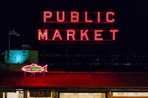 #publicmarket
