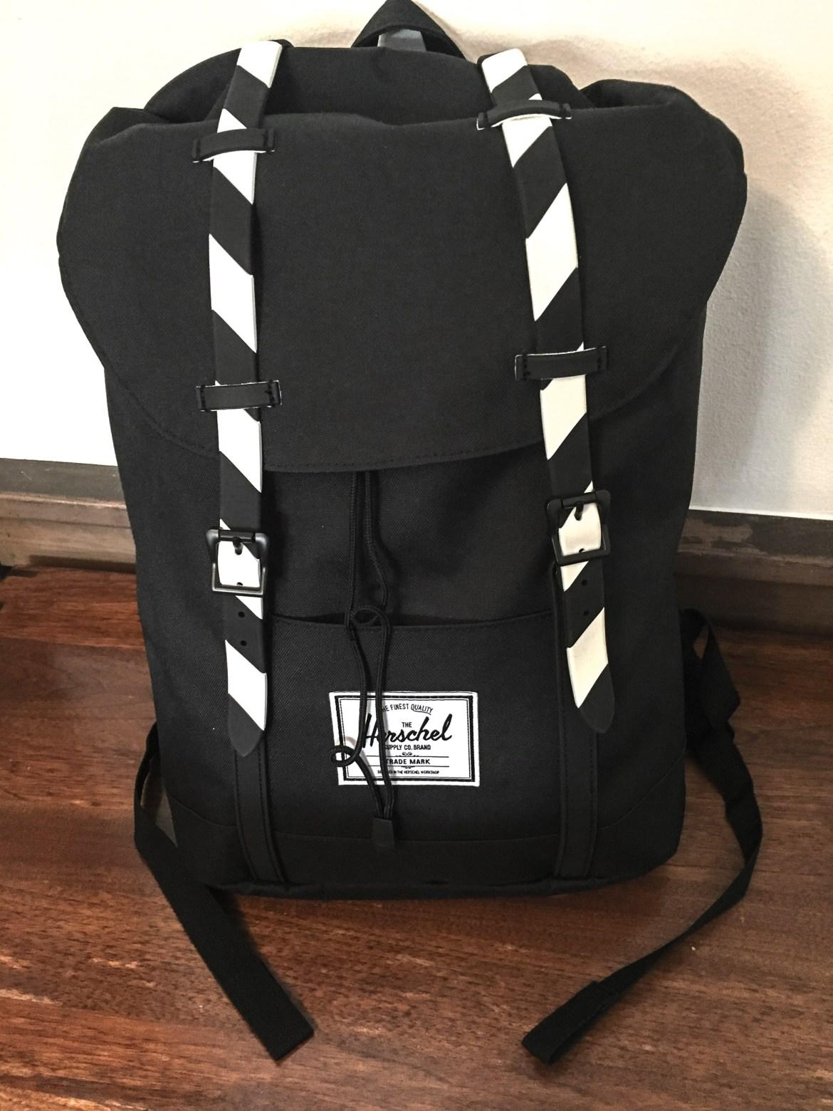 Backpacks!-1834