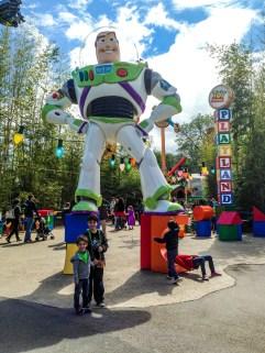 #Disneylandparis